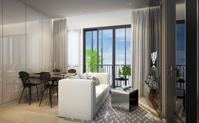 Ideo-Q-Chula-Samyan-Bangoko-condo-2-bedroom-for-sale-1