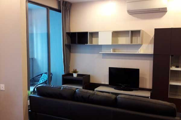 Ideo-Q-Chula-1br-sale-03178950661-featured