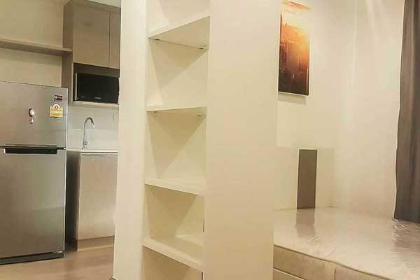 Ideo-Q-Chula-Samyan-studio-rent-03177641066-featured