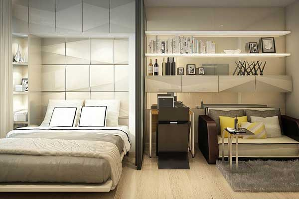 Ideo-Q-Chula-studio-for-sale-0317946066-featured