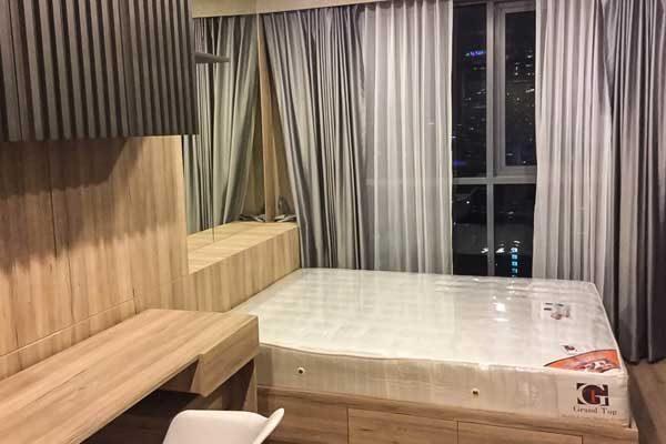 Ideo-Q-Chula-studio-rent-03179511066-featured